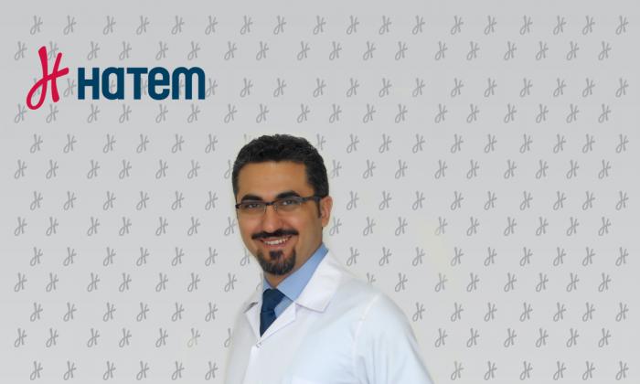 Hatem Hastanesi Çocuklarda görülen Yaz Hastalıklarına dikkat çekti