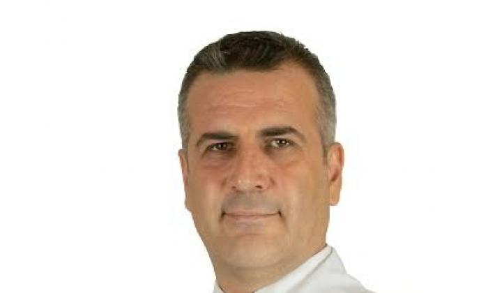 Op. Dr. Abdullah Demirkan Medical Park'ta