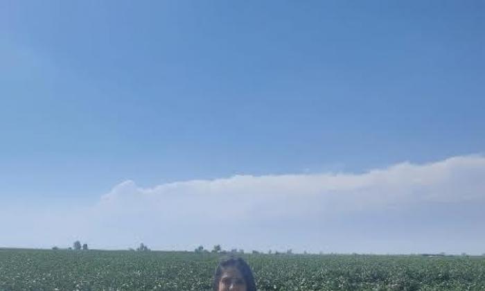 Deva Gaziantep'ten Tarımsal öneriler