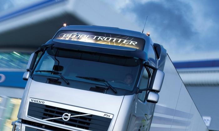 Volvo Trucks'tan kaçırılmayacak Servis Kampanyası