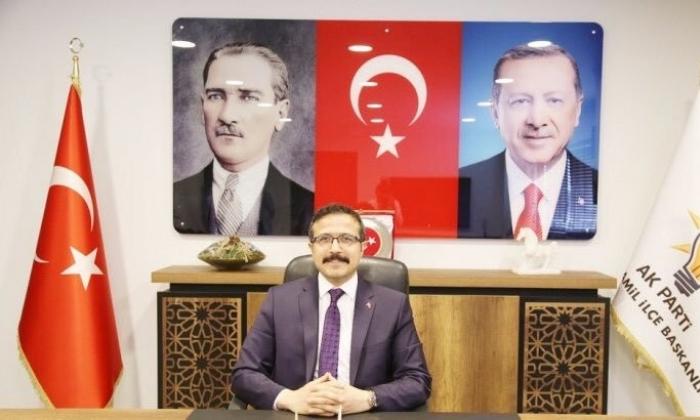 Mehmet Yılmaz ile devam