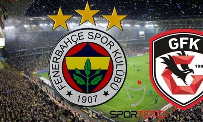 Fenerbahçe biletleri 91 TL